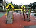 Drumglass Park, Belfast (4) - geograph.org.uk - 708449.jpg