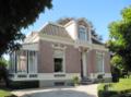 Ds van Dijkweg 45 Doetinchems gemeentemonument.png