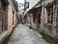 Duanzhou, Zhaoqing, Guangdong, China - panoramio (25).jpg