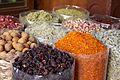 Dubai's Spice Souks -6 (5374299198).jpg