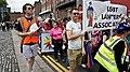 Dublin Annual Pride LGBT Festival June 2011 (5871047455).jpg