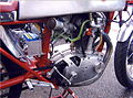 Ducati 350 Mono Special engine.jpg