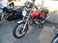 Ducati 750 GT rosso dx.jpg