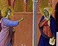 Duccio di Buoninsegna 068 (cropped).jpg