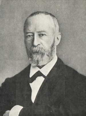 Charles Duclerc - Image: Duclerc