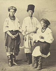 Dudin Ukrainians from Poltava region.jpg