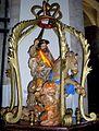Dueñas - Santa Maria de la Asuncion 18.jpg