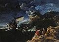 Dughet - Seascape with Jonah and the Whale c. 1653-4.jpg