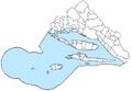 Dugi Rat Municipality.PNG