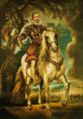 Duke of Lerma.jpg