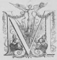 Dumas - Vingt ans après, 1846, figure page 0225.png