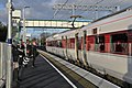 Dunbar Railway Station (geograph 6369085).jpg