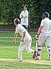 Dunmow CC v Brockley CC at Great Dunmow, Essex, England 45.jpg