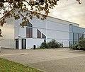 Dunraven School Sports Hall.jpg