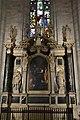 Duomo (Milano) Pellegrino Tibaldi - Altare di S. Giuseppe.jpg
