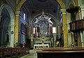 Duomo di Pitigliano interno.JPG