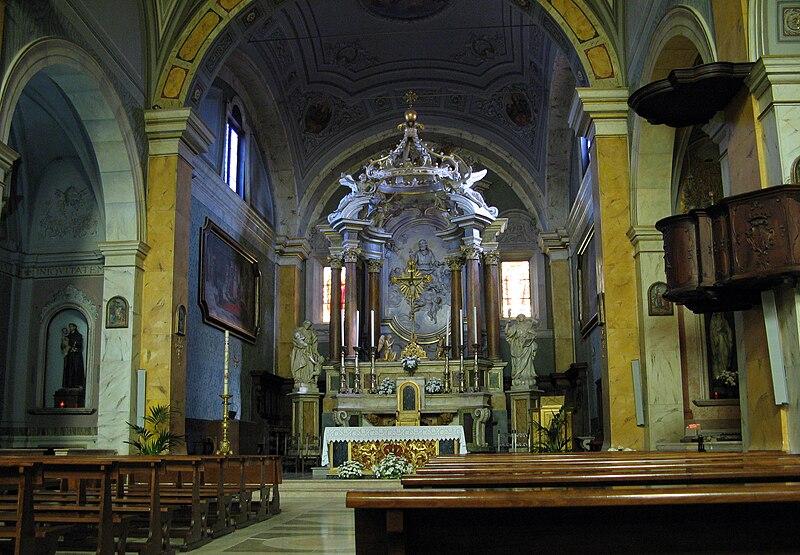 grosseto jewish personals Antico ghetto e sinagoga pitigliano: historical significance preserved - see 577 traveler reviews, 283 candid photos, and.