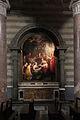 Duomo di Volterra, Altare della Natività della Vergine 01.JPG