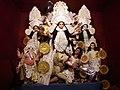 Durga Puja 2011 - panoramio (1).jpg