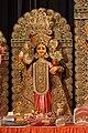 Durga Puja Köln 2009 3.jpg