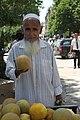 Dushanbe aksakal 046 (25526829773).jpg