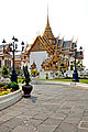 Dusit Hall, Grand Palace, Bangkok.jpg