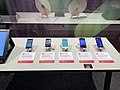 Dutch Design Week - Oswald Labs - All phones view.jpg