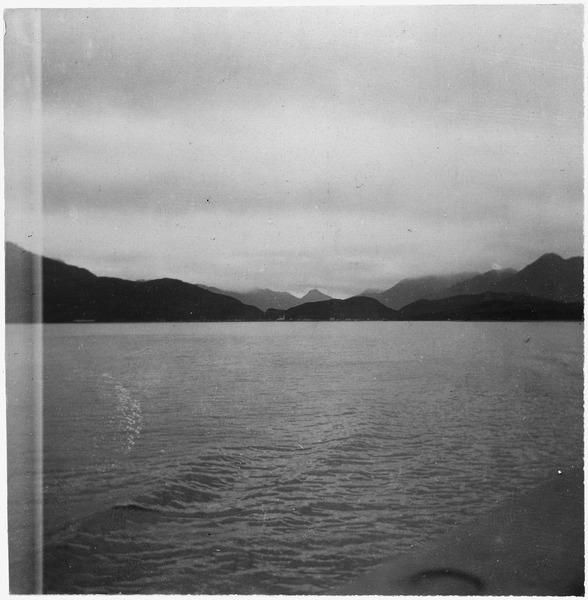 File:Dutch Harbor, I think. - NARA - 297180.tif