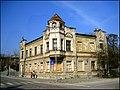 Dwelling house - panoramio - Laima Gūtmane (simka… (3).jpg