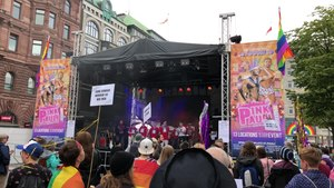 File:Dyke March Hamburg 2019.webm