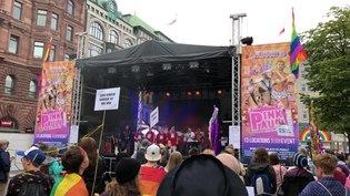 File:Dyke March Hamburg 2019.webm