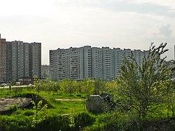 Dzerzhinsky, Moscow Oblast, Russia - panoramio (182).jpg