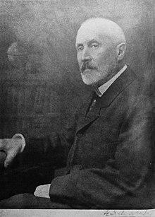 Этвеш Лоранд (Székely Aladár felvétele, 1912) .jpg