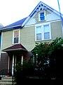 E.V. and Rose Frederickson House - panoramio.jpg