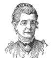 E. M. Scott.png