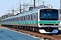 E231系0番台マト107編成.jpg