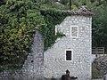 E65, Morinj, Montenegro - panoramio (6).jpg