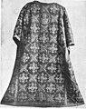 EB1911 Dalmatic - Fig. 5.—GREEK SAKKOS.jpg