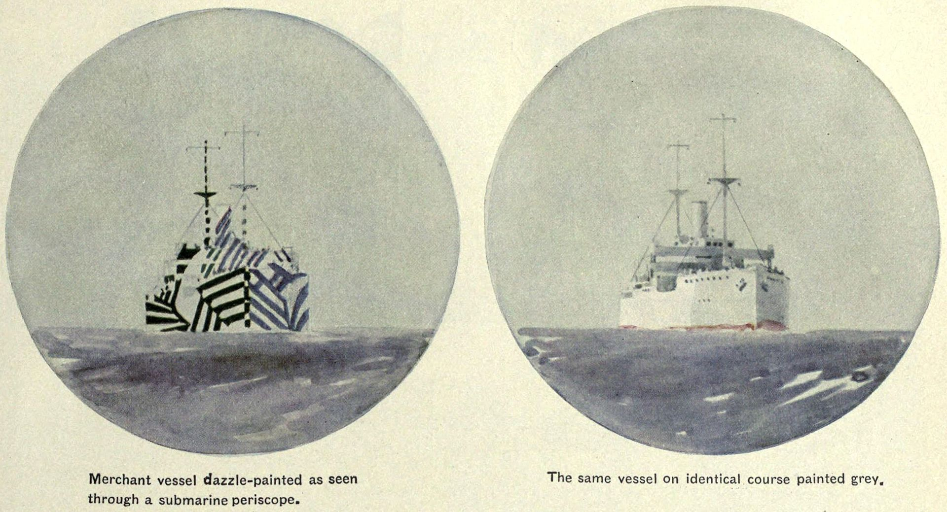 1920px-EB1922_Camouflage_Periscope_View.