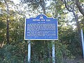 EB NY 27 Canoe Place Parking Area; Historic LINY.jpg