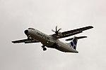 EC-JEV - Canary Fly - ATR 72-500 (37029403180).jpg