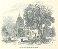 ECR(1851) p58 - Chelmsford.jpg