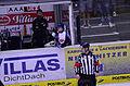 EC VSV vs. Starbulls Rosenheim (9543001015).jpg