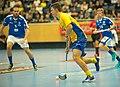 EFT Sweden-Finland 3.jpg