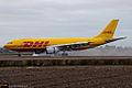 EI-OZF DHL (Air contractors) (4392615480).jpg