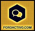 EMBLEMA OFICIAL FOROACTIVO.jpg