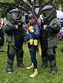 EOD Marines make summer reading program a blast 150606-M-TH981-008.jpg