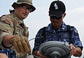 EOD community builds bilateral relations 140715-F-DT489-355.jpg