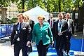 EPP Summit, Brussels, June 2018 (41253100560).jpg