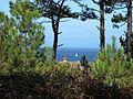 ES1140010-Costa da Vela-Faro-IMG 0200.JPG